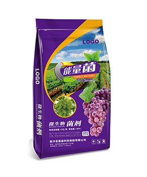 炭基生物有机肥:葡萄专用生物炭